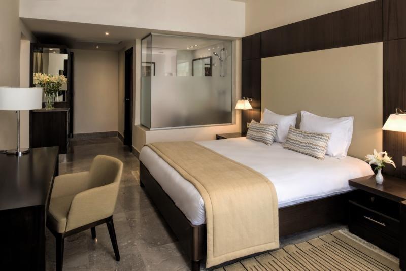 Hotel Iberostar Selection Diar El Andalous 228 Bewertungen - Bild von FTI Touristik