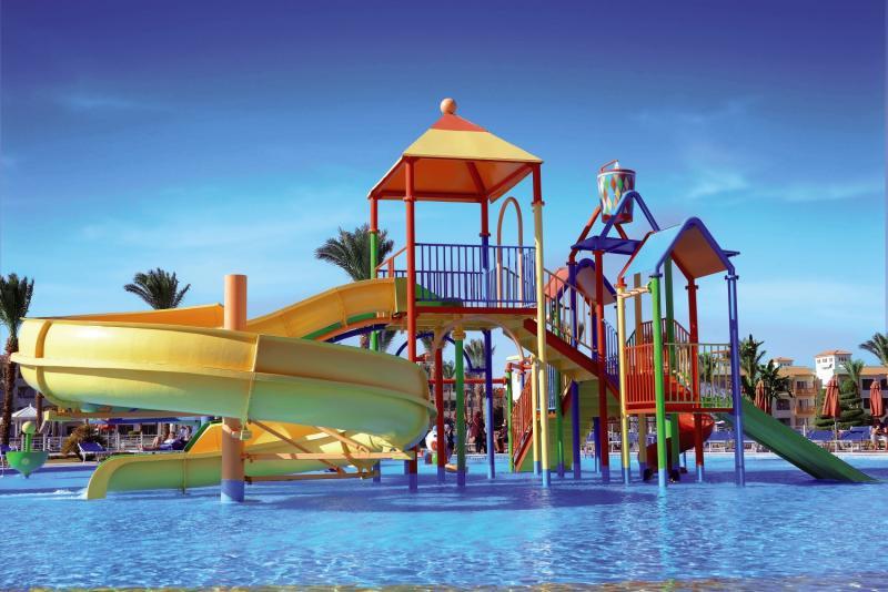 Hotel Dana Beach Resort 4550 Bewertungen - Bild von FTI Touristik