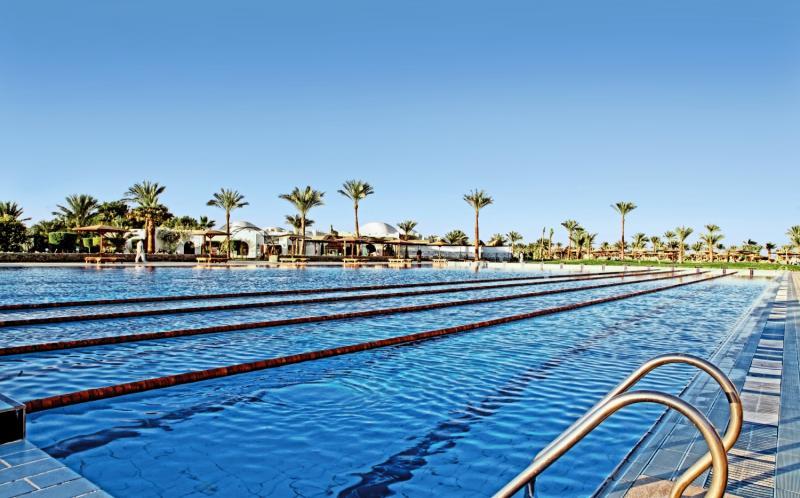 Hotel Desert Rose Resort günstig bei weg.de buchen - Bild von FTI Touristik