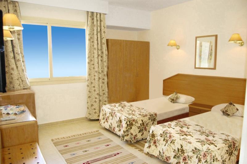 Hotelzimmer im Menaville Safaga günstig bei weg.de