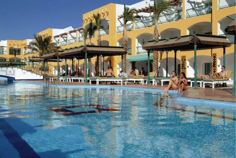 Hotel Bel Air Azur Resort 708 Bewertungen - Bild von FTI Touristik
