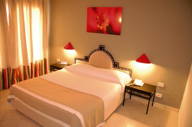 Hotelzimmer im Le Petit Palais & Spa günstig bei weg.de