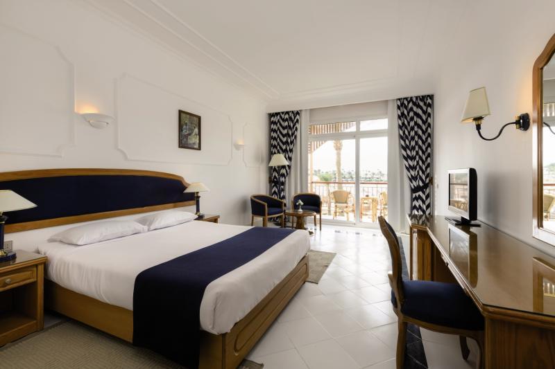 Hotel Desert Rose Resort 1290 Bewertungen - Bild von FTI Touristik