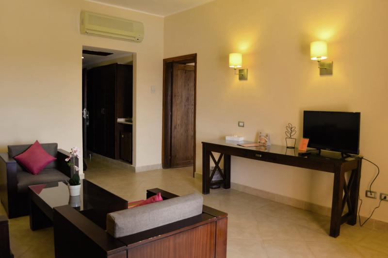 Hotel Viva Blue Resort & Diving Sharm El Naga 230 Bewertungen - Bild von FTI Touristik