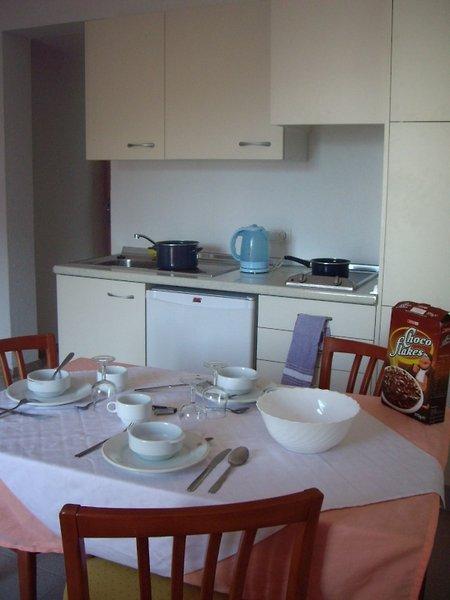 Hotel Apartamentos Villa Real 8 Bewertungen - Bild von LMX International