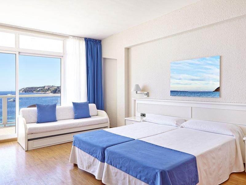 Hotel Flamboyan Caribe 55 Bewertungen - Bild von LMX International