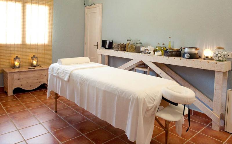 Hotel Entre Pinos 26 Bewertungen - Bild von LMX International