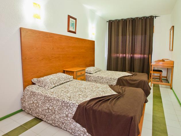 Hotel ChoroMar 11 Bewertungen - Bild von LMX International