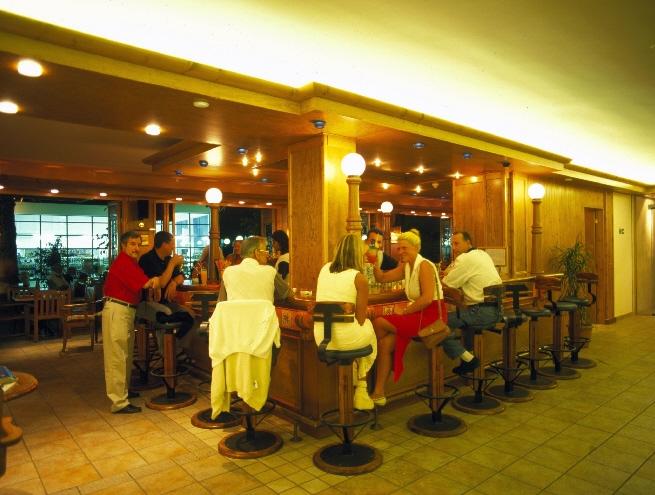 Hotel Anthea 14 Bewertungen - Bild von LMX International
