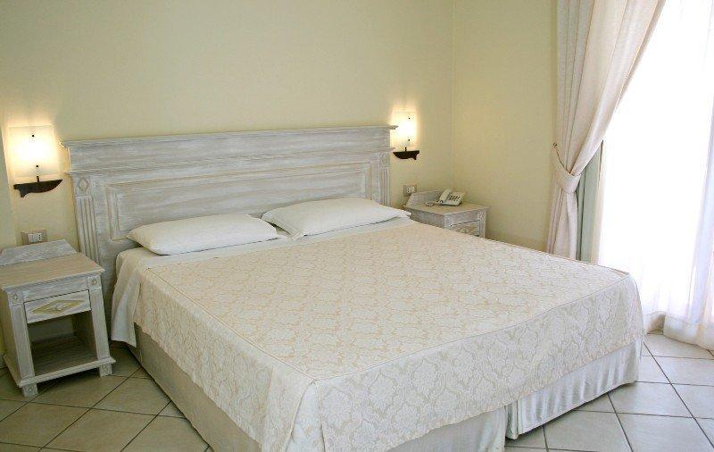 Speraesole Hotel 58 Bewertungen - Bild von LMX International