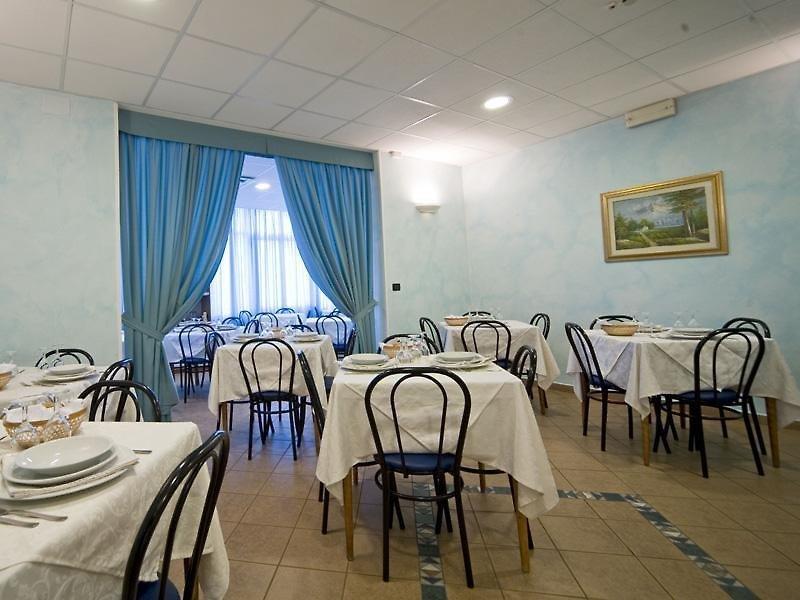 Hotel Savina 0 Bewertungen - Bild von LMX International
