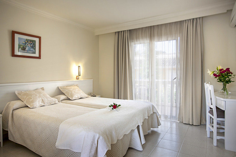 Hotel Cupidor günstig bei weg.de buchen - Bild von LMX International