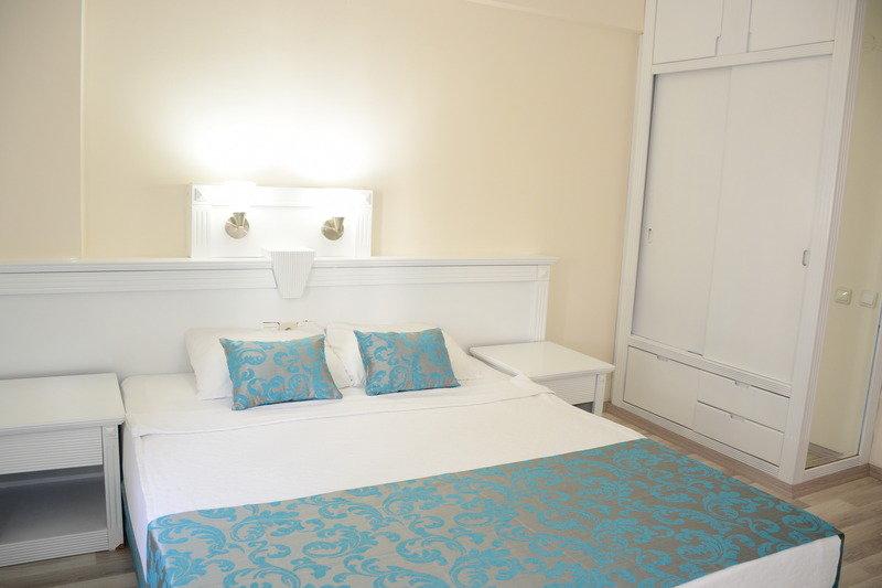The Garden Beach Hotel 50 Bewertungen - Bild von LMX International