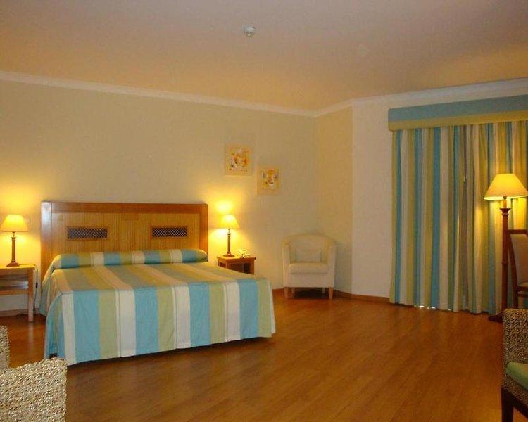 Hotelzimmer mit Fitness im Quinta dos Poetas
