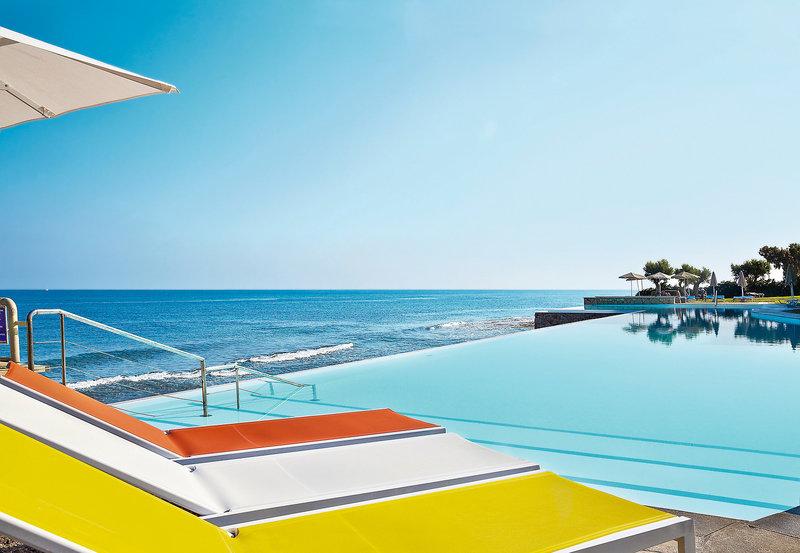 Hotel Lux Me Grecotel White Palace 215 Bewertungen - Bild von airtours