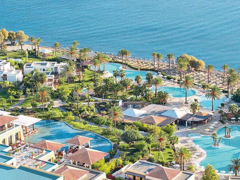 Hotel Grecotel Kos Imperial 257 Bewertungen - Bild von airtours