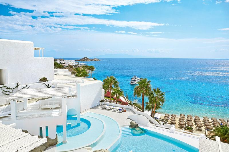 Hotel Mykonos Blu Grecotel Exclusive Resort 23 Bewertungen - Bild von airtours