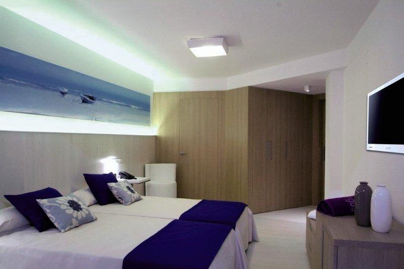 Hotel ALEGRIA Mar Mediterrania 55 Bewertungen - Bild von FTI Touristik