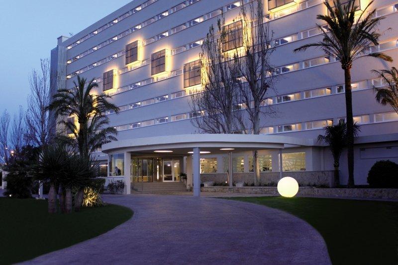 Hotel Java 779 Bewertungen - Bild von FTI Touristik