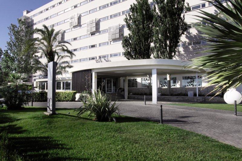Hotel Java in Mallorca - Bild von FTI Touristik