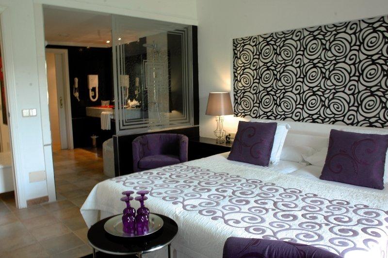 Lago Garden Apartsuites & Spa Hotel 478 Bewertungen - Bild von FTI Touristik