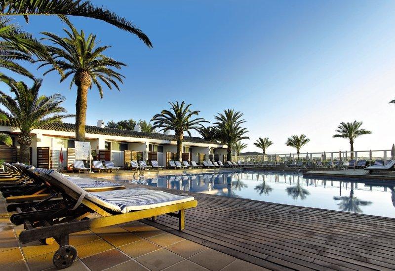 Palladium Hotel Palmyra in Ibiza - Bild von FTI Touristik