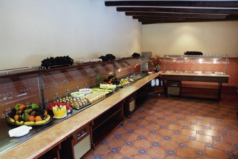 Hotel Tarik 251 Bewertungen - Bild von FTI Touristik
