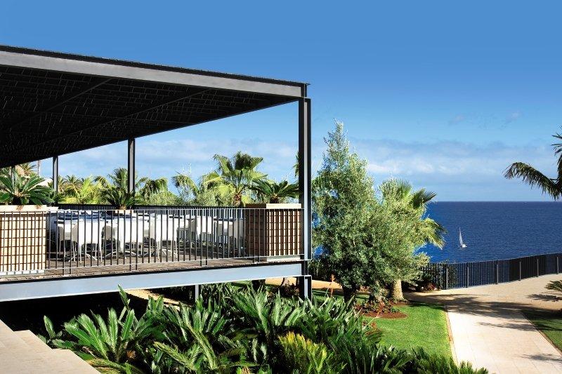 Hotel Vidamar Resorts Madeira 270 Bewertungen - Bild von FTI Touristik