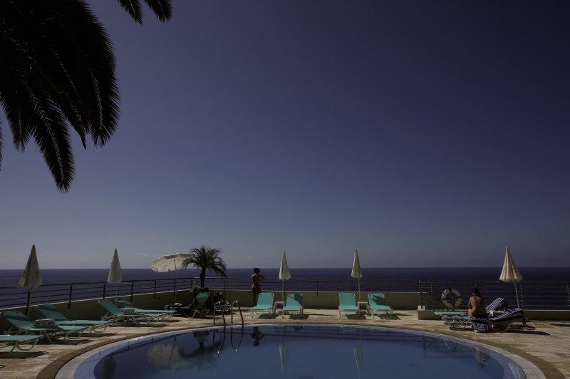 Hotel Madeira Regency Cliff 127 Bewertungen - Bild von FTI Touristik
