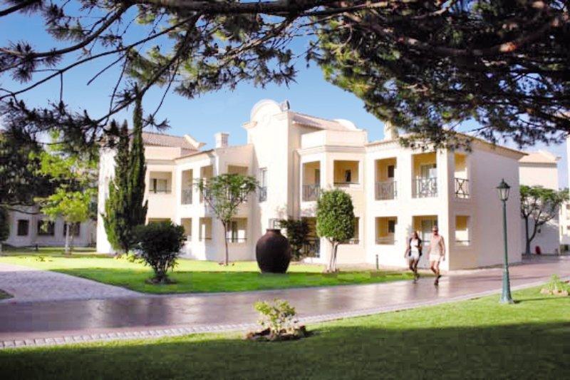 Hotel Adriana Beach Club günstig bei weg.de buchen - Bild von FTI Touristik