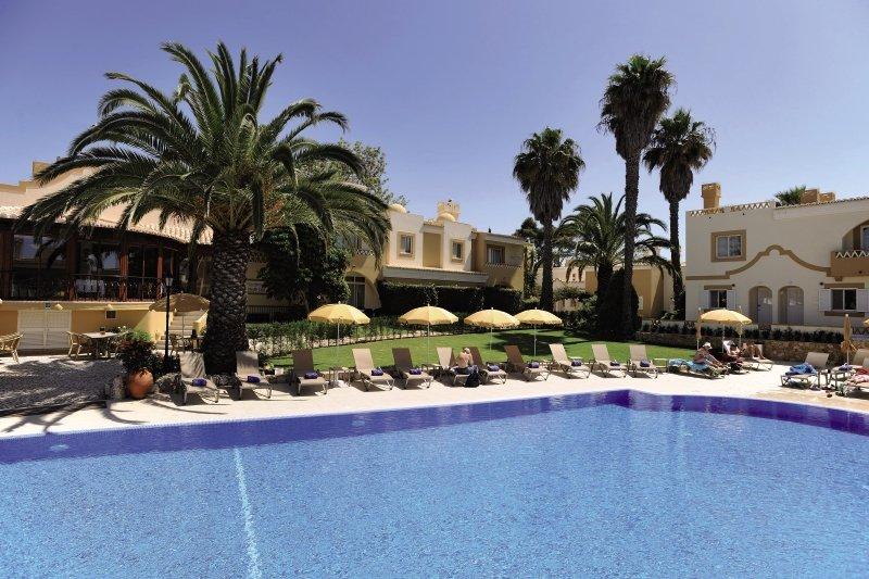 Hotel Pestana Palm Gardens Ocean & Golf Villas 29 Bewertungen - Bild von FTI Touristik