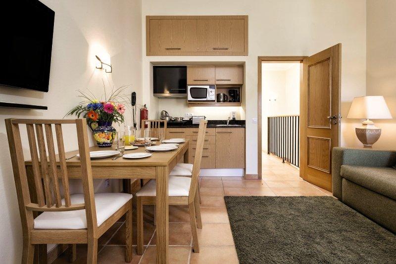 Hotelzimmer im Pestana Palm Gardens Ocean & Golf Villas günstig bei weg.de