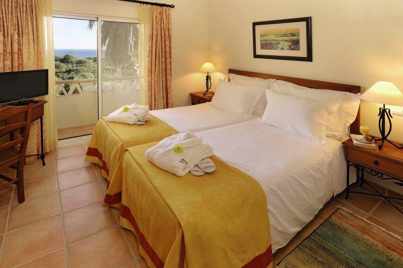 Hotelzimmer mit Fitness im Pestana Palm Gardens Ocean & Golf Villas