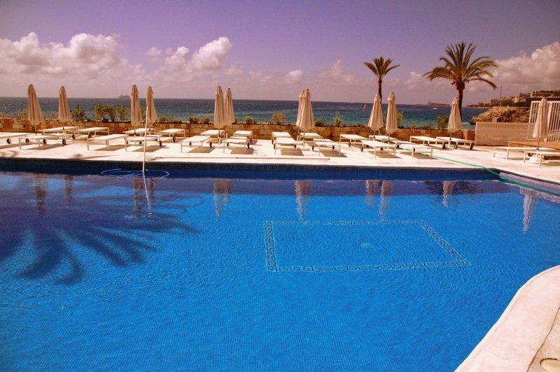 Hotel Be Live Adults Only Marivent 247 Bewertungen - Bild von FTI Touristik