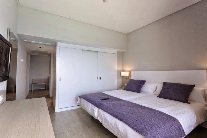 Hotelzimmer im Be Live Adults Only Marivent günstig bei weg.de