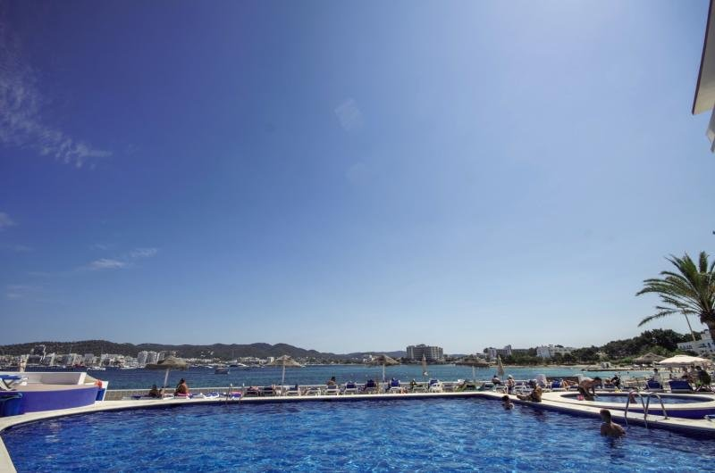 azuLine Hotel Mar Amantis & Mar Amantis II 364 Bewertungen - Bild von FTI Touristik
