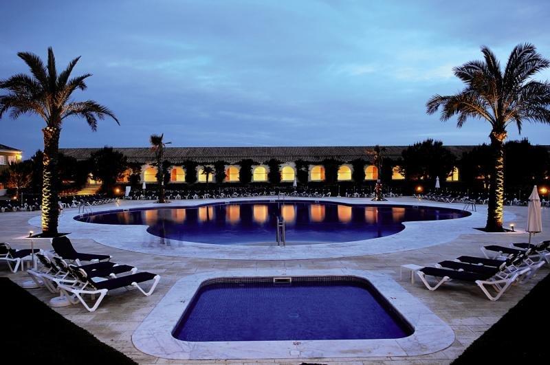 Hotel Vila Galé Albacora 51 Bewertungen - Bild von FTI Touristik