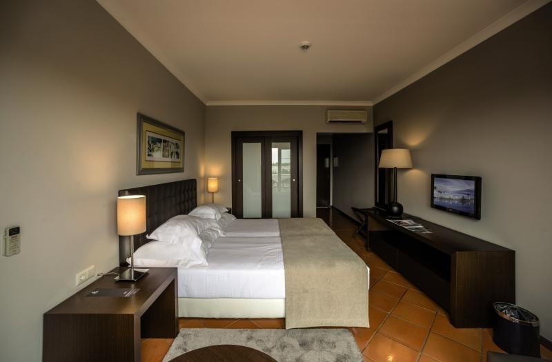 Hotelzimmer im Vila Galé Albacora günstig bei weg.de