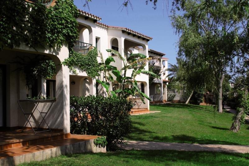 Valentin Son Bou Hotel & Apartements günstig bei weg.de buchen - Bild von FTI Touristik