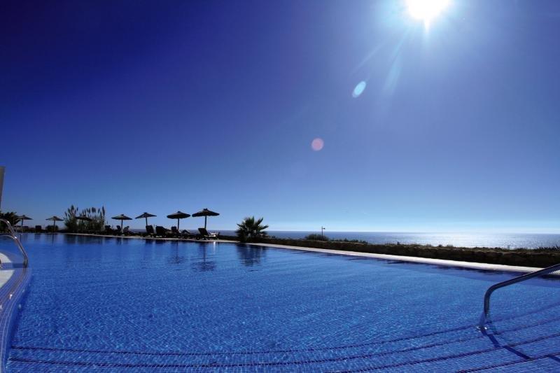 Hotel Garbí Costa Luz 136 Bewertungen - Bild von FTI Touristik