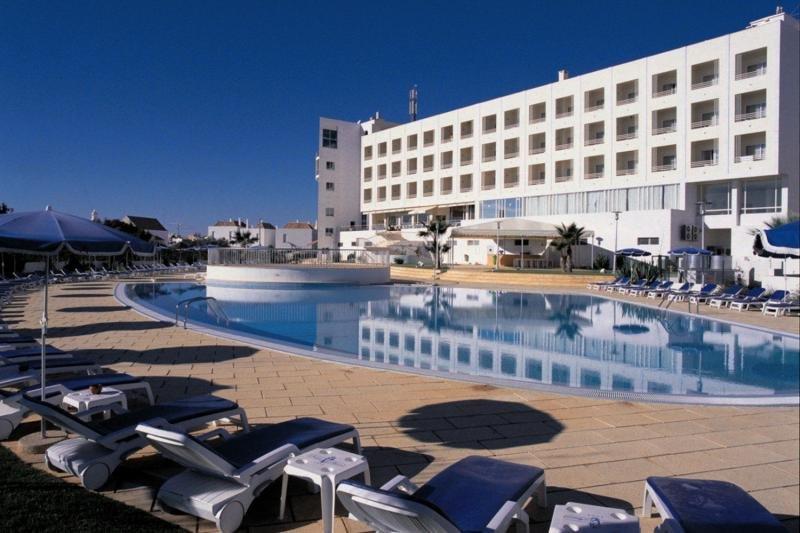 Maria Nova Lounge Hotel 19 Bewertungen - Bild von FTI Touristik