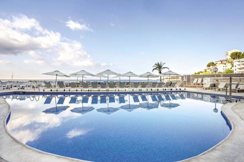Hotel Be Live Adults Only Marivent 246 Bewertungen - Bild von FTI Touristik