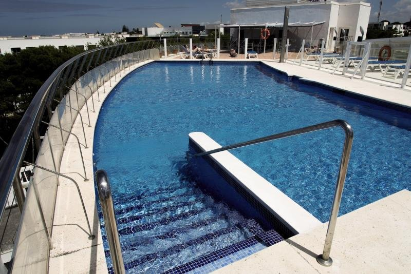 Hotel Costa Conil by Fuerte Group 129 Bewertungen - Bild von FTI Touristik