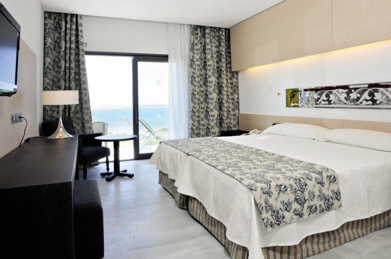 Hotel Hipotels Gran Conil & Spa 580 Bewertungen - Bild von FTI Touristik