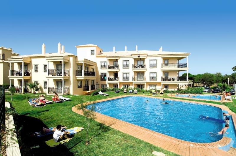 Hotel Quinta Pedra dos Bicos 91 Bewertungen - Bild von FTI Touristik