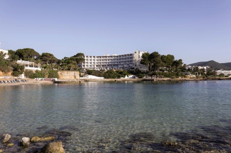 Palladium Hotel Don Carlos günstig bei weg.de buchen - Bild von FTI Touristik