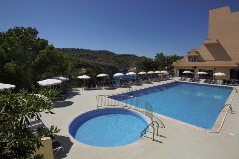Hotel Olé Galeón Ibiza 145 Bewertungen - Bild von FTI Touristik