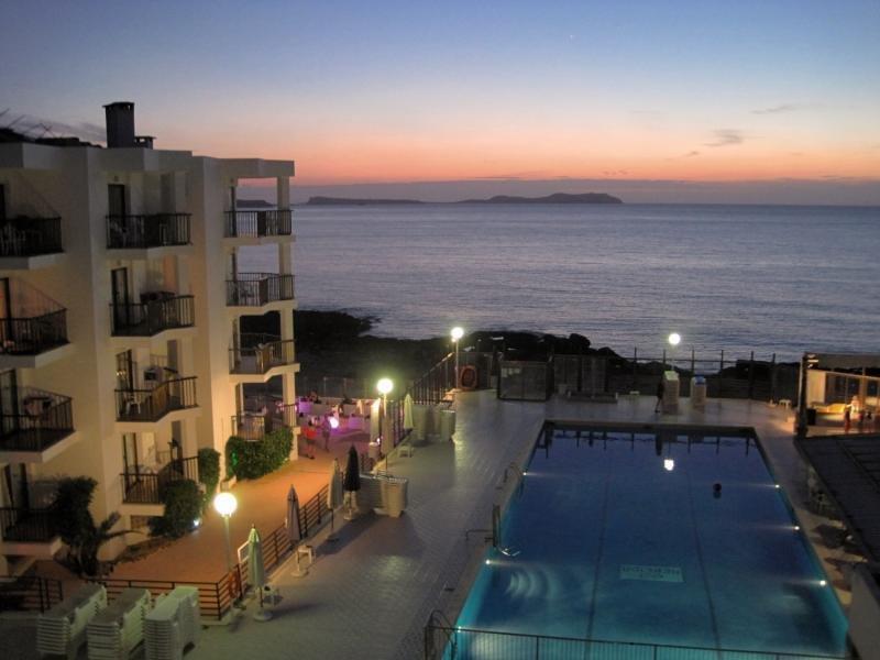 Aparthotel Nereida günstig bei weg.de buchen - Bild von FTI Touristik