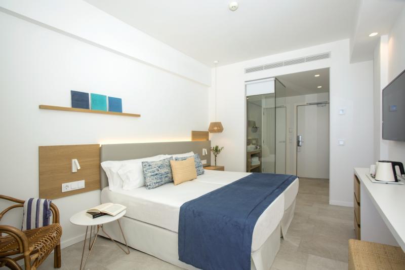 MySeaHouse Hotel Flamingo 361 Bewertungen - Bild von FTI Touristik