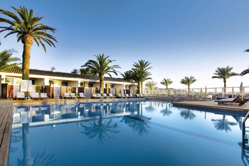 Palladium Hotel Palmyra 331 Bewertungen - Bild von FTI Touristik